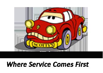 Riverside, CA 92507 Auto AC & Heating Repair Services